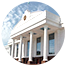 Senate of Oliy Majlis of the Republic of Uzbekistan